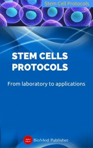 The Stem cell protocols: From laboratory to applications